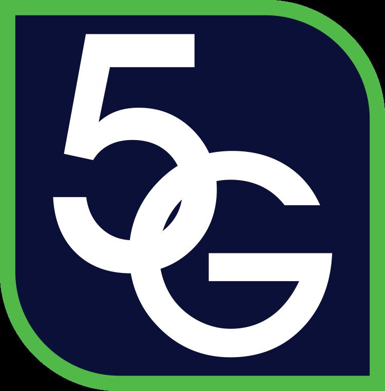5G Sales